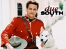 Due South (CA) tv show