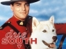 Due South (CA) (1994) TV Show
