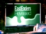 Eastenders Revealed (UK) TV Show