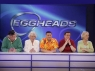 Eggheads (UK) TV Show