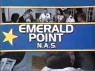 Emerald Point N.A.S. TV Show