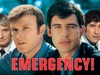 Emergency! TV Show