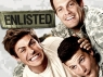 Enlisted TV Show
