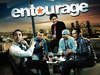 Entourage TV Show