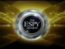 ESPY Awards 2008 TV Show