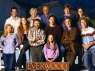 Everwood TV Show