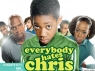 Everybody Hates Chris tv show