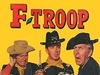 F Troop TV Show