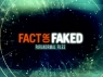 Fact or Faked: Paranormal Files TV Show