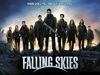 Falling Skies TV Show