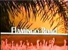 Flamingo Road TV Show
