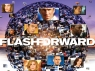 FlashForward tv show