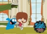 Foster's Home for Imaginary Friends TV Show