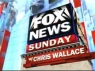 Fox News Sunday TV Show