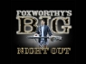 Foxworthy's Big Night Out TV Show