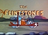 Fred Flintstone & Friends TV Show