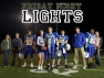 Friday Night Lights tv show