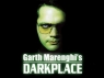 garth_marenghis_darkplace_uk