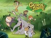 George of the Jungle TV Show
