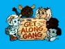 Get Along Gang TV Show