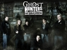 Ghost Hunters International TV Show