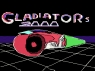 Gladiators 2000 TV Show