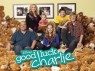 Good Luck Charlie TV Show