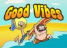 Good Vibes TV Show