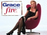 Grace Under Fire TV Show