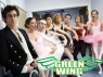 Green Wing (UK) tv show