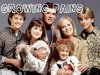 Growing Pains tv show