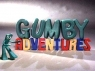 Gumby Adventures TV Show