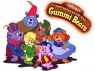 Gummi Bears TV Show