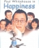 Happiness (UK) TV Show