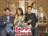 Happy Hour TV Show
