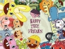 Happy Tree Friends TV Show