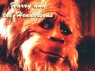 Harry and the Hendersons TV Show