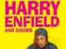 Harry Enfield and Chums (UK) TV Show