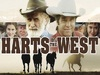 Harts of the West TV Show