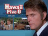 Hawaii Five-0 (1968) TV Show