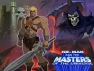 He-Man and the Masters of the Universe TV Show