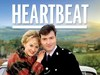 Heartbeat (UK) TV Show