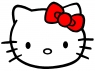 Hello Kitty (JP) TV Show