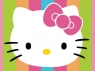 Hello Kitty's Furry Tale Theater TV Show