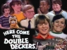 Here Come the Double Deckers (UK) TV Show