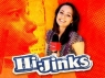 Hi-Jinks TV Show