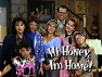 Hi Honey, I'm Home! TV Show