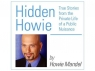 Hidden Howie: The Private Life of a Public Nuisance TV Show