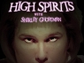 High Spirits with Shirley Ghostman (UK) TV Show
