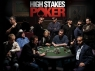 High Stakes Poker TV Show